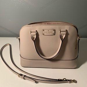 Kate Spade handbag!